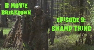 936full-swamp-thing-screenshot