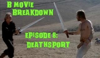 deathsport_duel