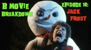 jack-frost-1996-14