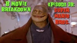 super-mario-bros-movie-goomba