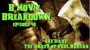 Axe-Giant-The-Wrath-of-Paul-Bunyan-trailer-del-nuovo-horror-di-Gary-Jones-620x350