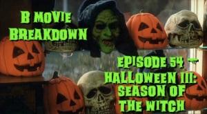 Halloween+3+Mask+set+pumpkin+witch+Skull+Don+Post_1