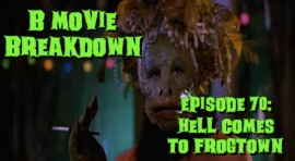 hell-comes-to-frogtowm-banner-544x240