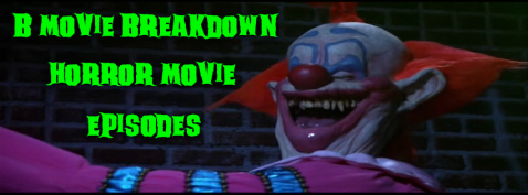 Killer_Klowns_Screenshot_-_80