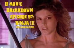 ninja-iii-review-header-graphic