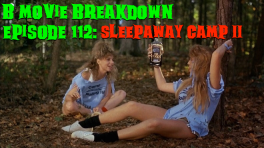 sleepaway-camp-ii-2
