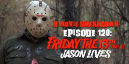 jasonlives