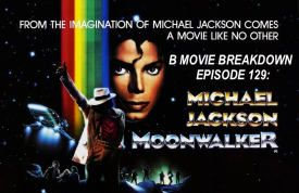 moonwalker-official-dvd